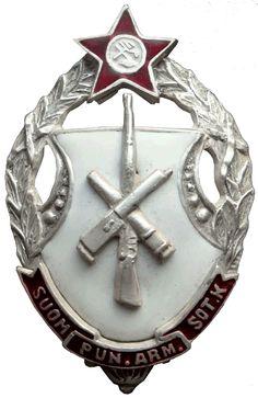 208.   ( Петроградская пехотная школа )
