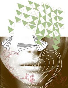 http://seoninjutsu.com/nails  #nails #fashion #nailsart Repin and share please :)