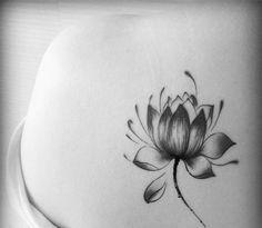 Set of 3 Temporary Tattoo Body Sticker Fake Tattoo by artstudio88