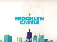 Finishing Brooklyn Castle (Formerly Chess Movie) by Rescued Media — Kickstarter