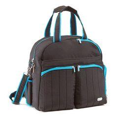 Lug Boxer 14 Gym Duffel Color Midnight Black Luggage Sets Bag