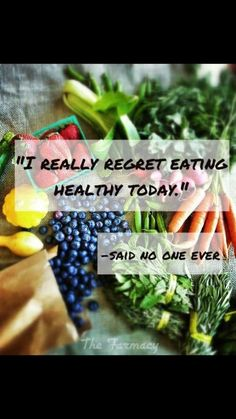 "Simple Tips For Staying Healthy In College ""I really regret eating healthy today.""I really regret eating healthy today. Healthy Recipe Videos, Healthy Chicken Recipes, Healthy Foods To Eat, How To Stay Healthy, Healthy Dinner Recipes, Healthy Snacks, Eating Healthy, Healthy Living, Smoothie Bowl"