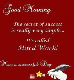Have a lovely day Good Morning Cards, Gd Morning, Morning Love Quotes, Morning Greetings Quotes, Good Morning Wishes, Morning Messages, Good Morning Images, Evening Greetings, Thought For Today