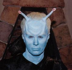 Star Trek Enterprise | Schram Star Trek Meme, Star Trek Crew, Star Trek 1, Watch Star Trek, Star Trek Ships, Enterprise Nx 01, Star Trek Enterprise, Science Fiction Series, Fiction Movies