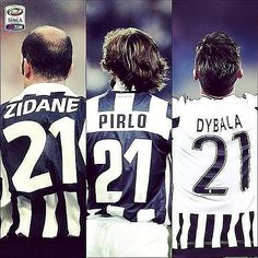 Best numbers in Juventus, Best players Juventus Soccer, Juventus Stadium, Messi Soccer, Juventus Fc, Best Football Team, World Football, Professional Football, Sports Stars, Best Player
