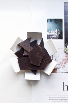 chocolate Candy, Chocolate, Kitchen, Cooking, Kitchens, Chocolates, Sweets, Cuisine, Candy Bars