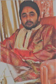 Rajeev vora #vora #govindlalvora #journalist #socialist #politician #educationist #raipur #chhattisgarh Sari, Fashion, Saree, Moda, Fashion Styles, Fashion Illustrations, Saris, Sari Dress