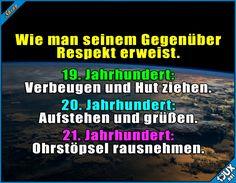 irgendwie traurig!!!  #Bilder #Jugend