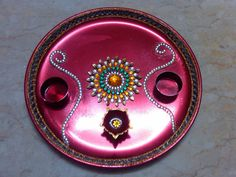 Indianshelf Is One Of The Best For Rakhi Gifts