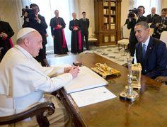 El Papa Francisco pide la Reforma Migratoria: http://washingtonhispanic.com/nota17640.html