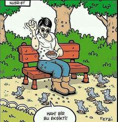#karikatur #eglence #komedi #gulduru #gulmece #istanbul #izmir #ankara #huni #penguen #leman #man #men #woman #women #a #e #dergi #fun #funny #caps #gif #video #komiks #xfactor #mizah #komik #cartoon #gifs #birazdagülelim http://turkrazzi.com/ipost/1520437765488072520/?code=BUZrheTAVdI