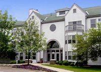 Pointe Plaza offers Senior housing in cheyenne Wyoming United States.  For More info please visit www.cheyenneplaza.com