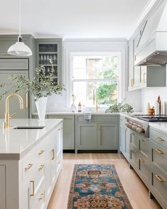 Kitchen Interior, Kitchen Design, Kitchen Decor, Cute Home Decor, Cheap Home Decor, Style Me Pretty Living, Kitchen Post, Inspiration Design, Up House