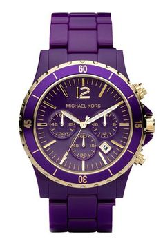 Michael Kors Purple http://men-watch-zion.blogspot.com thegoodbags.com Website For Discount michael kors bags. lowest price