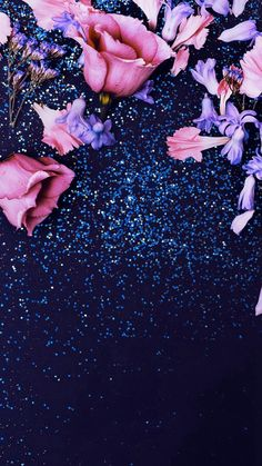 Animated glitter wallpaper new nature wallpaper iphone flowers animation ic Wallpaper Luxury, Sf Wallpaper, Trendy Wallpaper, Flower Wallpaper, Nature Wallpaper, Mobile Wallpaper, Pattern Wallpaper, Fashion Wallpaper, Wallpaper Decor