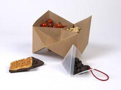 lunchbox flipfood 2