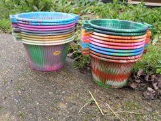 Plastic Products - Malika
