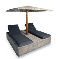 mobilier de jardin on pinterest chaise longue saint tropez and tuin. Black Bedroom Furniture Sets. Home Design Ideas