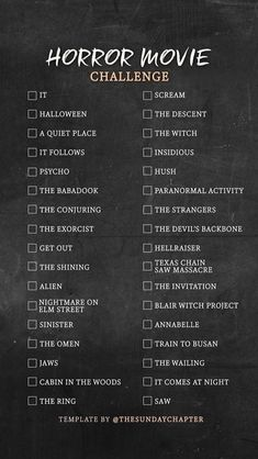 movies, movies to watch, movies to watch list,movies to watch on netflix, wha. Scary Movie List, Scary Movies To Watch, Netflix Movie List, Netflix Movies To Watch, Movie To Watch List, Netflix Horror, Halloween Movies List, Halloween Movie Night, Horror Films List
