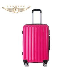 Travel Luggage, Luggage Suitcase, Wheels, Stuff To Buy, Store, Women, Fashion, Moda, Fashion Styles