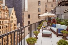 The Chatwal, A Luxury Collection Hotel, New York (Nueva York, estado de Nueva York) - Hotel - Opiniones y comentarios - TripAdvisor