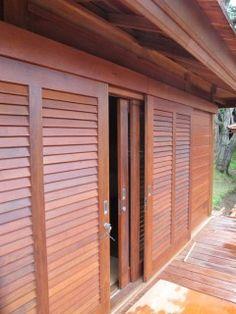 kit toilette s che sur mesure pour cabane existante ou. Black Bedroom Furniture Sets. Home Design Ideas