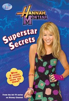 Buy Hannah Montana: Superstar Secrets by M. King and Read this Book on Kobo's Free Apps. Discover Kobo's Vast Collection of Ebooks and Audiobooks Today - Over 4 Million Titles! Adventure Time Art, Cartoon Network Adventure Time, Kids Chapter Books, Miley Stewart, World Tv, Icarly, Tv Show Quotes, Hannah Montana, Girl Meets World