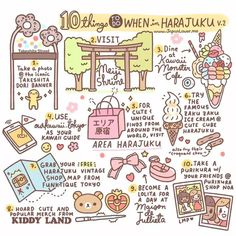 Things to do in Japan - Imgur