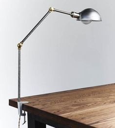 Clamp-on-desk-lamp-southern-lights-1402681819