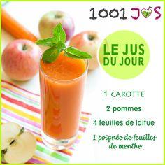 Fruit on pinterest - Jus de choucroute bienfaits ...
