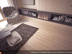 DOM.PL™ - Projekt domu MT Decyma CE - DOM MS2-37 - gotowy koszt budowy Dom, House Plans, How To Plan, Home Decor, Decoration Home, Room Decor, House Floor Plans, Home Interior Design, Home Decoration