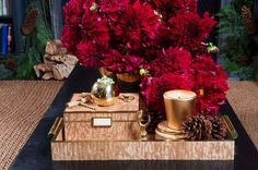 HC Hostess Gift Guide by Aerin Lauder (via Bloglovin.com )