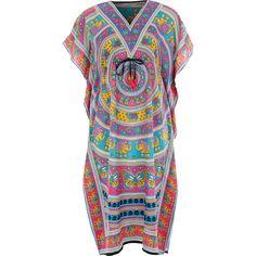 5008a08cc87 27 best ANMOL @TKMAXX images   Elephant print, Prints, Women wear