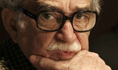Gabriel García Márquez, Nobel laureate writer, dies aged 87 | The Guardian