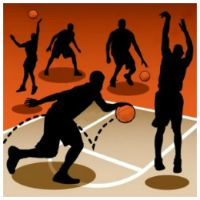 Effective Drills for Beginner Basketball Coaches That Teach Players Fundamentals