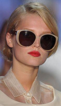 304241741a Christian Dior Christian Dior Sunglasses