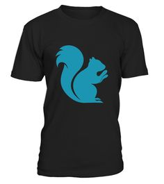 "# FUNNY SQUIRREL T-SHIRT .  LIMITED EDITION !The perfect hoodie and tee for you !HOW TO ORDER:1. Select the style and color you want:T-Shirt / Hoodie / Long Sleeve2. Click ""Buy it now""3. Select size and quantity4. Enter shipping and billing information5. Done! Simple as that!TIPS: Buy 2 or more to save on shipping cost!Guaranteed safe and secure checkout via:Paypal 