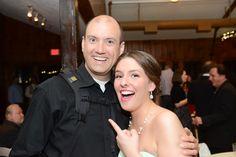 My type of selfie #berryphotos #bostonweddingphotographers www.berryphotos.com