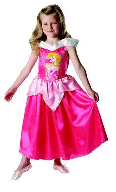 Pinker Rock, Princess Aurora Dress, Elegant, Harajuku, Tulle, Diy, Vintage, Dresses, Princess Bride Costume