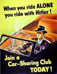 They just don't make propaganda like they used to.