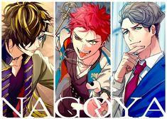 All Anime, Anime Guys, Manga Anime, Hi Welcome To Chili's, Rap Battle, Celebrity Dads, Badass, Division, Fan Art