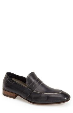 Men's n.d.c. 'Steward' Penny Loafer