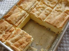 zsuzsa is in the kitchen -- Traditional Hungarian Cuisine with Multicultural Canadian Home Cooking. Hungarian Desserts, Hungarian Cake, Hungarian Cuisine, Hungarian Recipes, Hungarian Food, German Recipes, European Cuisine, European Style, Custard Recipes
