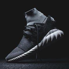 wholesale dealer 11f3d 127d4 Adidas Consortium x Kith Tubular Doom Adidas Sko, Sko Sneakers, Herresko,  Air Jordans