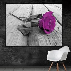 (1) Painting Wall Art poster decoration Poster Decorations, Bedroom Canvas, Vinyl Paper, Canvas Quotes, Diy Canvas Art, Vivid Colors, Wall Decals, Painting, Painting Art