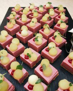Sami-Petteri Asikainen, OP media, omistaja-asiakas, Helsinki Helsinki, Cheesecake, Desserts, Food, Cheesecake Cake, Tailgate Desserts, Deserts, Cheesecakes, Essen