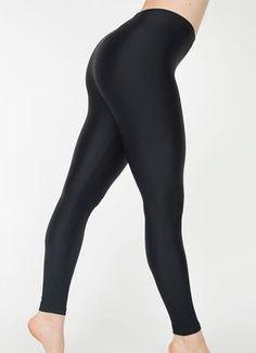 Patrón de legging sin costura lateral