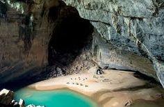 """Résultat de recherche d'images pour """"marble caves in southern patagonia chile"""""""