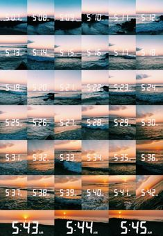 Take Pictures Like A Professional With These Photography Tips Beach Aesthetic, Summer Aesthetic, Summer Vibes, Summer Fun, Summer Goals, Pretty Pictures, Cool Photos, Foto Snap, Image Tumblr