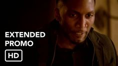 """The Originals 2x13 Extended Promo """"The Devil is Damned"""" (HD)"""